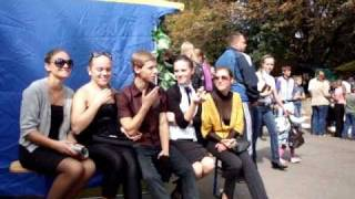 День Сосницы(, 2010-09-16T10:24:06.000Z)