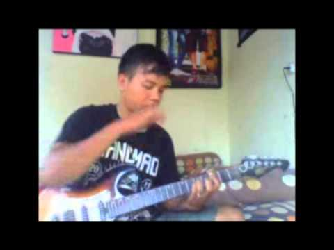 Superman Is Dead - Kita Adalah Belati - YouTube