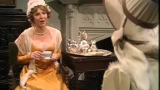 Emma (1972) p4/6 Jane Austen BBC