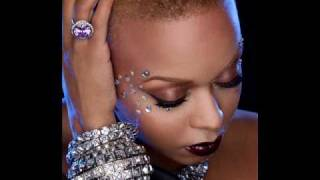 Watch Chrisette Michele So In Love video