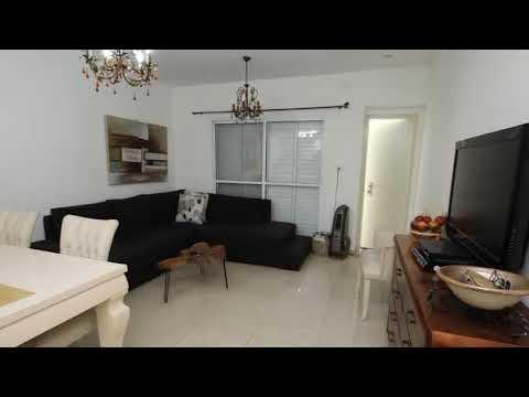 מפואר גרינפלד, דירות למכירה בבאר שבע, דירות למכירה ברמות באר שבע, דירות ZX-67