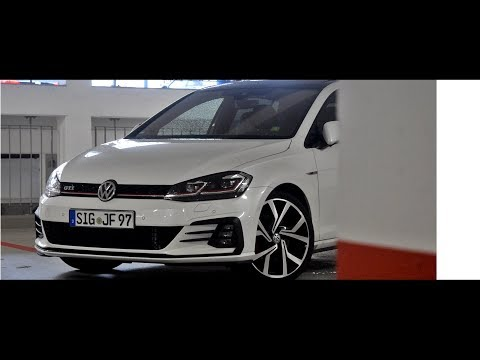 VW GOLF R-LINE 2016 - SHOWCASE - TOP-AUTOWELT from YouTube · Duration:  1 minutes 7 seconds