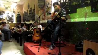 [CLB Guitar Tân Phú] Giao lưu HUFI - Marriage d'Amour