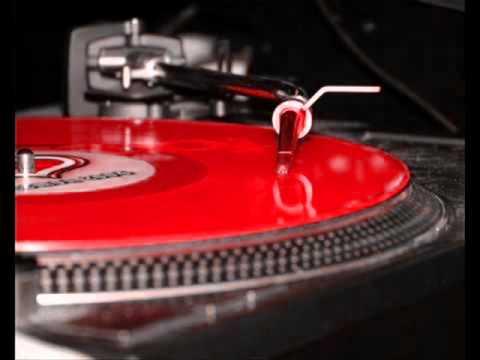 Etienne Ozborne & Peter Brown ft Max'C - Change The World (Martin Villeneuve mix) S2G