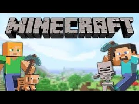 BeaattZz's Live Gameplay Minecraft Survival on Hard Ep. 30 | With TheSaltyPimp