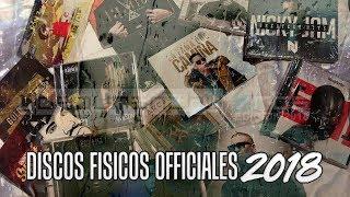 Mensaje Pa Coleccionistas De Reggaeton y Pal Bando Nuestro, FANATICOS NUEVOS APOYEN NO SEAN [L]