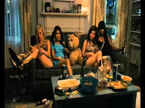 Ted-Scene migliori-ITA