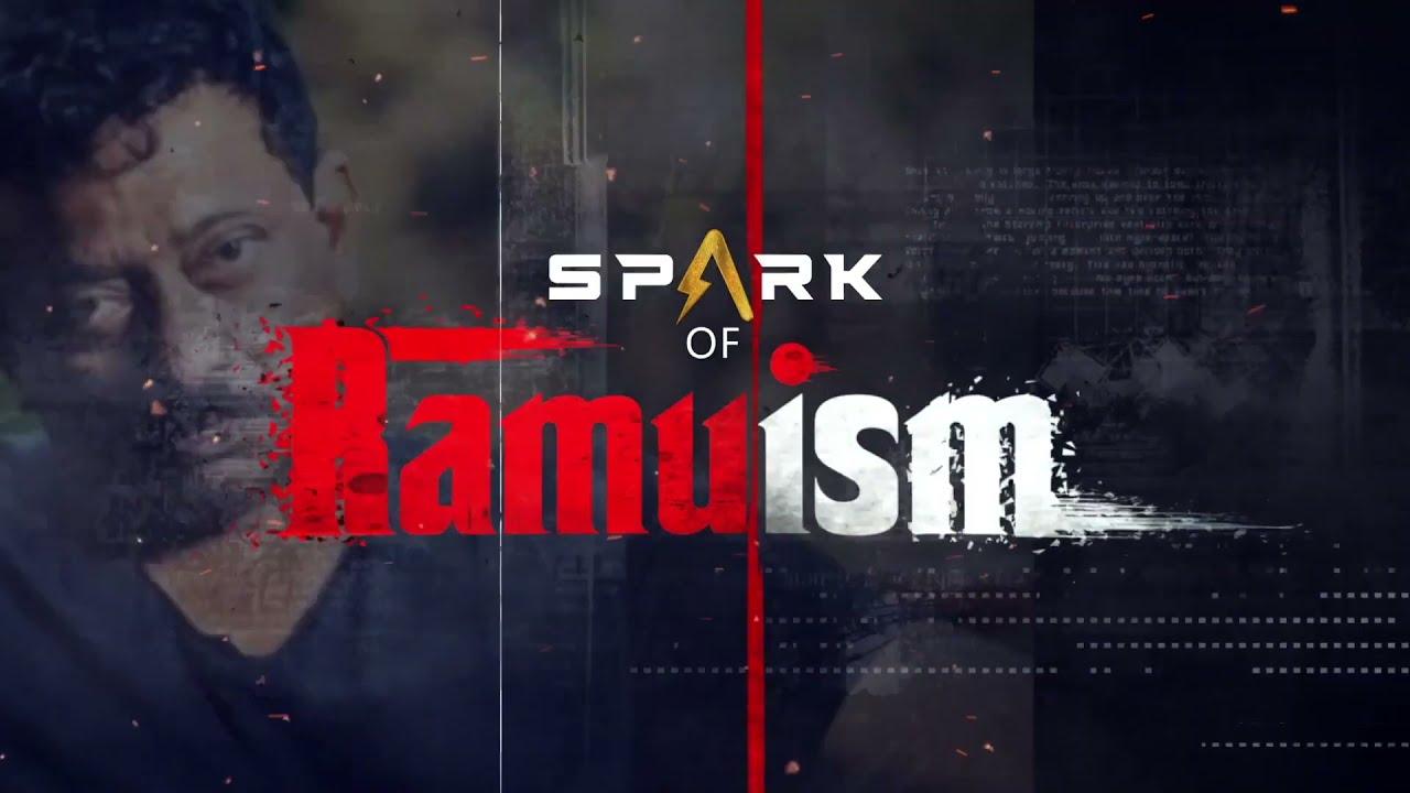 "TELLING LIES    A SPARK of RAMUISM   Episode-4 RAMUISM "" అంతా నిజమే చెప్తా"" PROMO   Swapna"