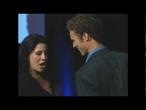 2011 GIA CONFERENCE: Random Act of Culture