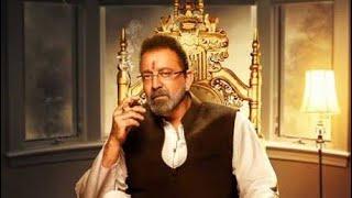 چگونه فیلم کامل prasthanam sanjay dutt را دانلود کنیم