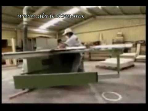 Muebles franceses hechos en mexico youtube - Muebles rusticos mexicanos ...
