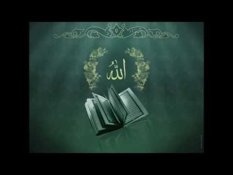 Anachid Amantou Billah par Talib Al Habib Remix