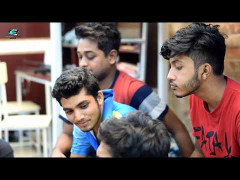 """Bangla Natok 2017 - """"Brotherhood"""""""