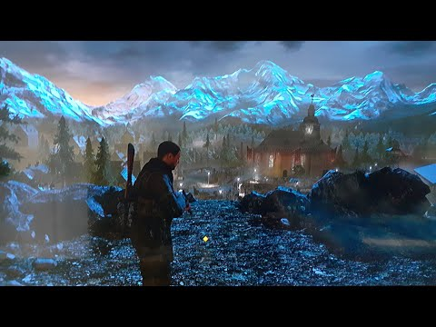 Sniper Elite V2 Remastered Assinating the Fuhrer (I Actually Killed Him) |