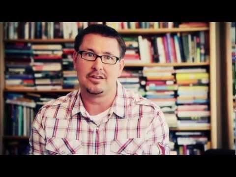 The Circle Maker Group Bible Study by Mark Batterson