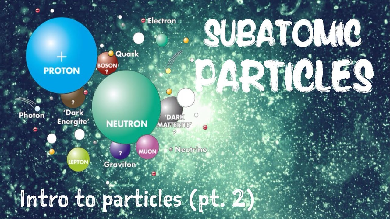 subatomic particle Looking for online definition of subatomic particle in the medical dictionary subatomic particle explanation free what is subatomic particle meaning of subatomic particle.