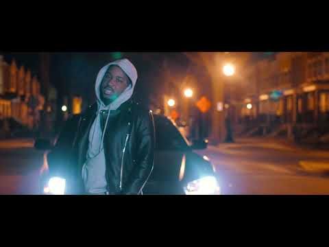 """Peso - """"You Know It"""" Official Music Video"""