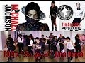 Michael Jackson Timberlake Love Never Felt So Good Line Dance mp3