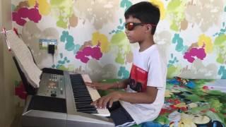 Gateway to music: Dil kya kare jab kisi se