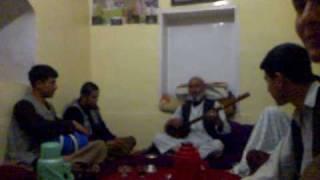 afghan musik aka nemat kholmi 04.10