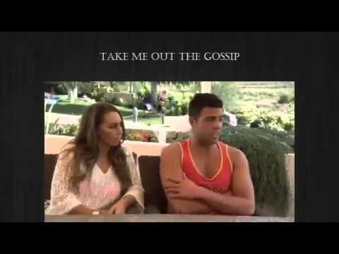 Take Me Out The Gossip | Season 4 Episode 10 | FULL EPISODE