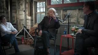 Twenty Summers Edith Windsor in Conversation