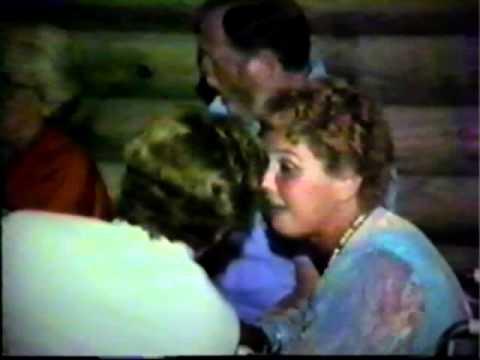 1985 Alger County Centenniel 3 of 5