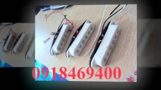 mobin guitar điện chất lượng nhất tphcm 0982013406