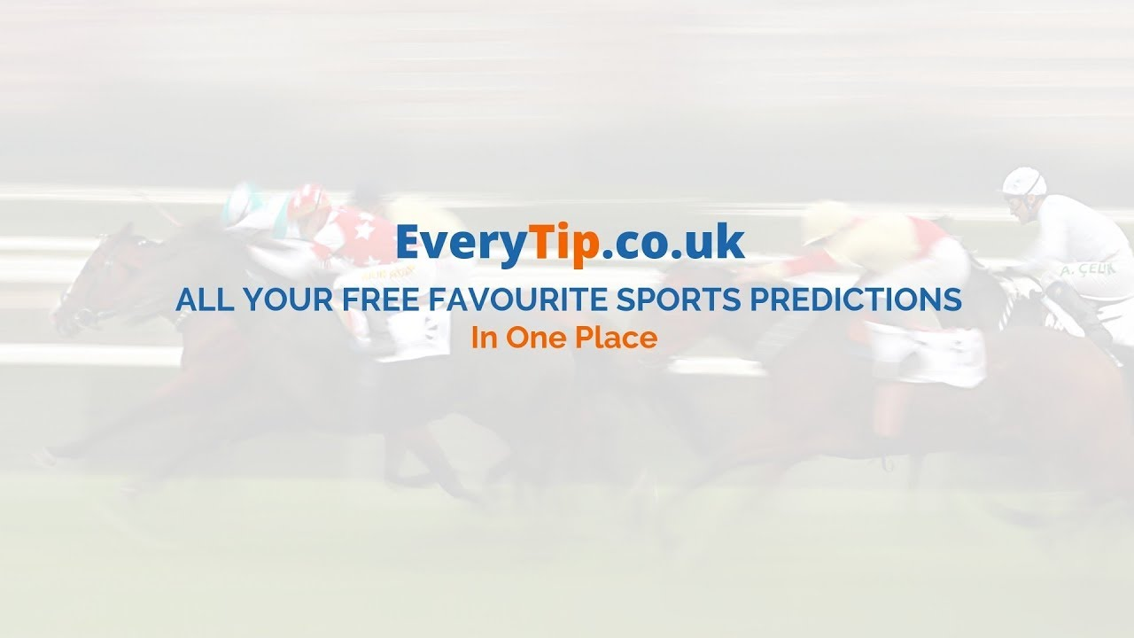 Best betting sites for accumulators inc distributors iowa wisconsin betting line