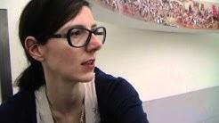Patricia Bucher - Das StichWortGespraech