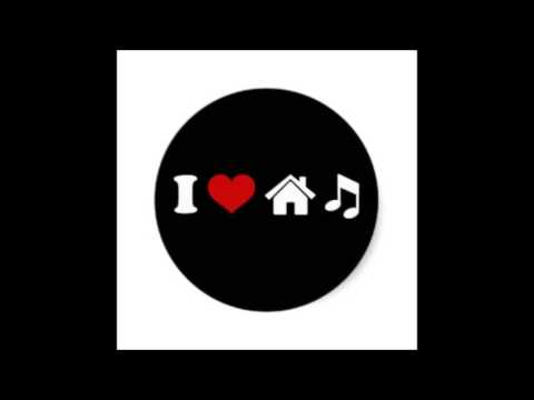South African Deep house mix (20 - 10 - 2015 )