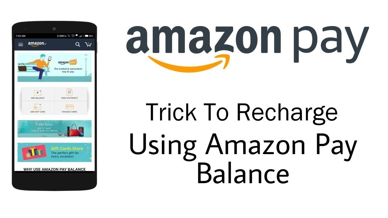 how to get balance on mobile for free