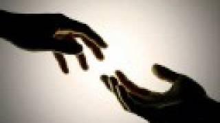 Dj Dark - The Reach