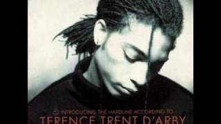 Terence Trent Darby Wishing Well extended version .wmv.mp3