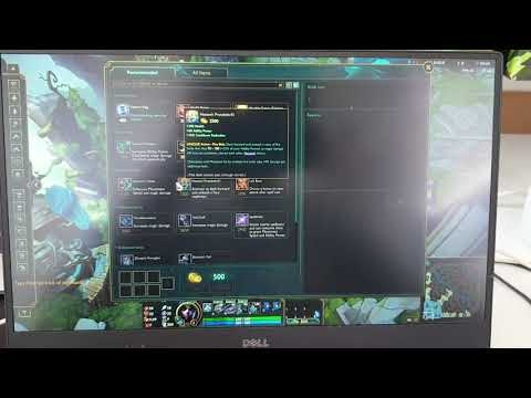 XPS 15-9560, Stuttering and freezes during gaming - Dell