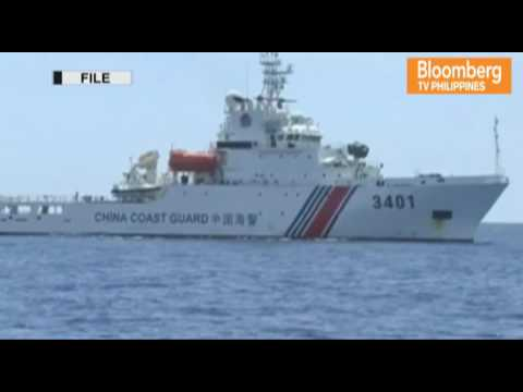 EXPLAINER: THE HAGUE RULING ON THE WEST PHILIPPINE SEA