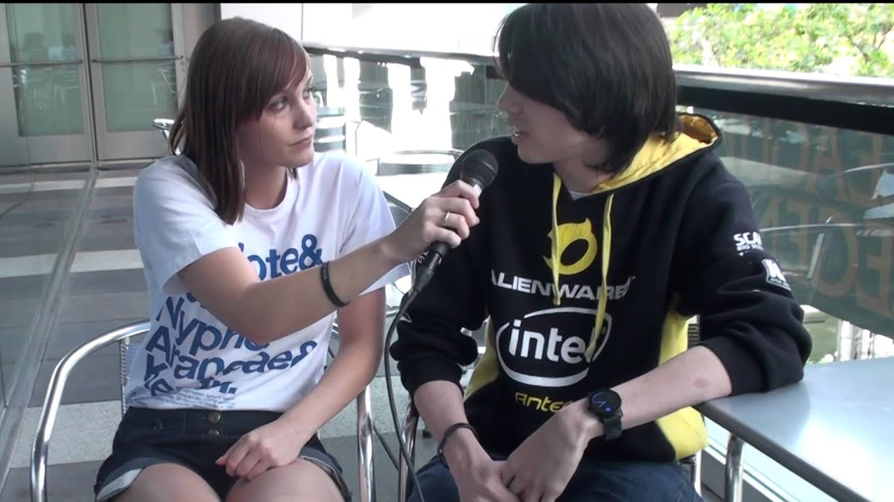 iwilldominate girlfriend