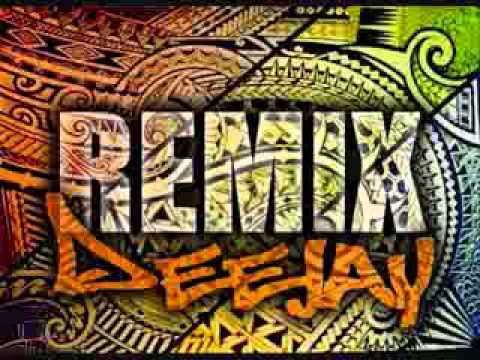 El Chuape   Pompi Pa Tra remix by DJ Steeve