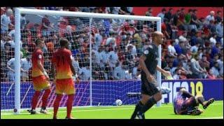 FIFA 18_20171201040341