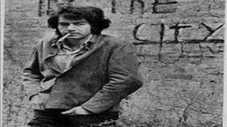 Neil  Diamond - Brooklyn Roads (Live 1971)