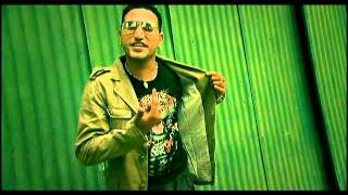 Babbar Shera [Full Song] Open Lion 2 (Khulle Sher)