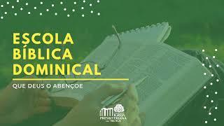 Sociedade, Cultura e Diversão: Ec. 11:9. EBD. Rev. Renato Romão
