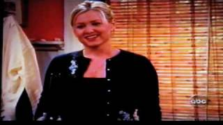 "Part 1: Jessica Capshaw ""Odd Man Out"" (1999)"