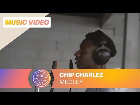 Chip Charlez - Medley (Op 1 Lijn, Avond / Focus, Domino's)