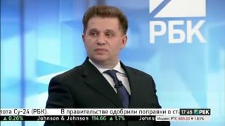 видео Декларирование счетов в иностранных банках физическими лицами