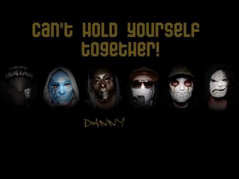 Hollywood Undead  Been To Hell + Lyrics v20