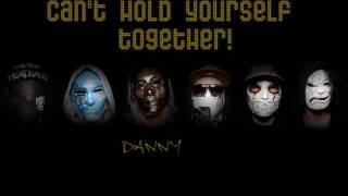 Hollywood Undead - Been To Hell + Lyrics (v2.0)