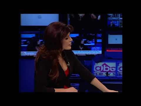 INTERVISTA ADRIAN CIVICI NE ABC NEWS.wmv