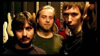Группа «Девять» - Минская гастроль (анонс)(, 2010-02-09T10:39:29.000Z)