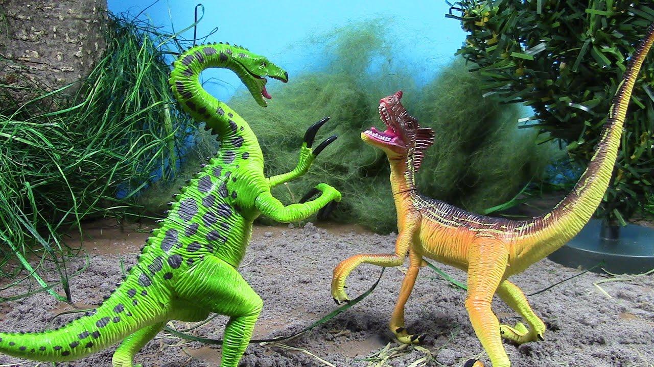 brachiosaurus-dinosaur-train